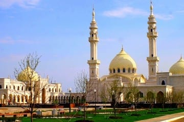 the-white-mosque-ii
