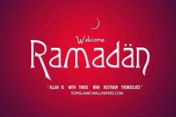 Beautiful_Ramadan_Wallpaper_Top_Islamic_Wallpapers