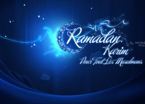 What-Is-Ramadan