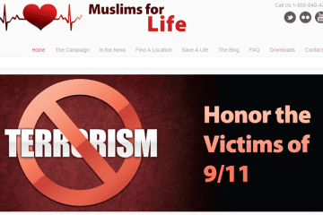 muslims-for-life