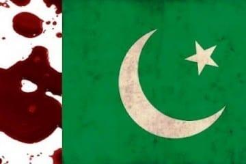 23986-Pakistanflag-1410167310-409-640x480