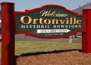 Ortonville_gateway_09_3