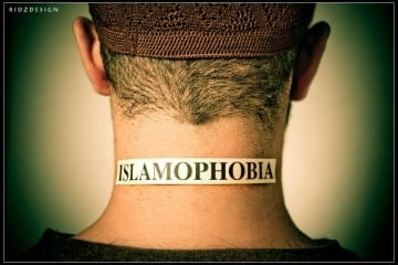 islamophobia-in-europe
