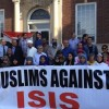 muslims-against-isis_c0-53-640-426_s561x327