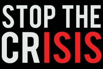 Stop-The-Crisis