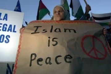 islam-is-peace