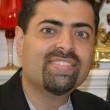 Iftekhar Ahmad