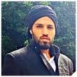 Zahir Muhammad Mannan