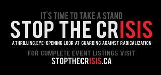 StopTheCrisisHeader2