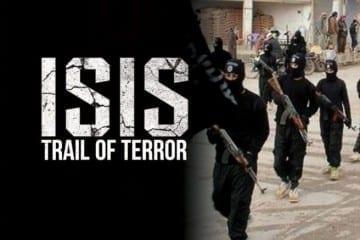 ISIS_San-Bernardino-777x437