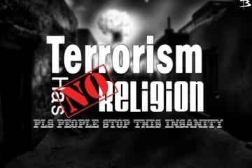Terrorism_has_no_religion