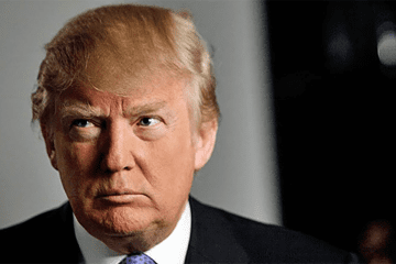 2015-12-08-1449591417-170352-DonaldTrump
