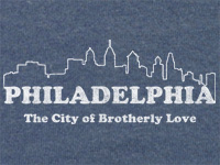 Skyline_Philadelphia_BrotherlyLove