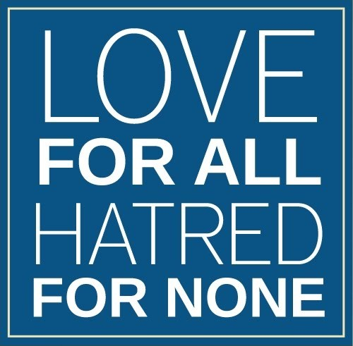 love_for_all