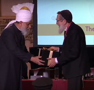 muslim-jewish-relationships-ahmadiyyat-zindabaad