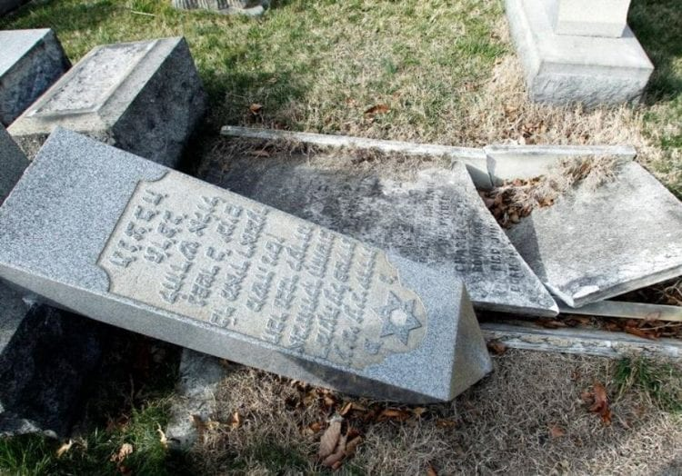 cemetery_article