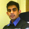 Saad Karamat
